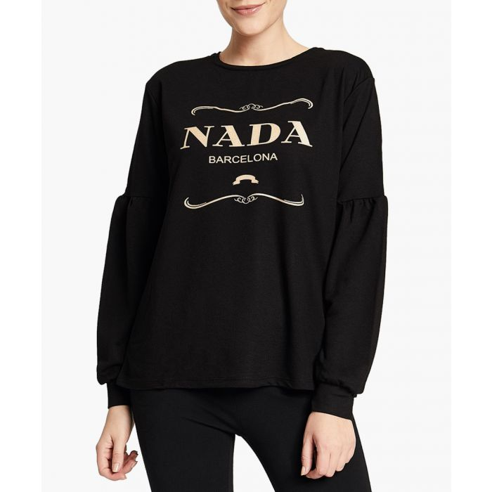 Image for Black sweatshirt