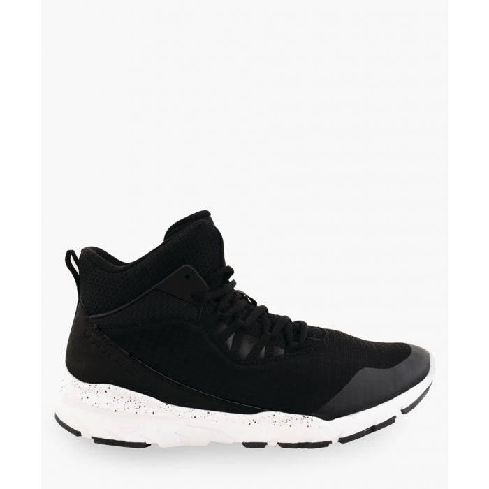 Image for Uno Mid trainers