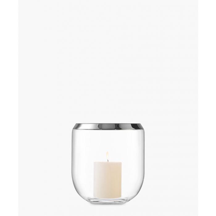 Image for Space lantern/vase 19.5cm