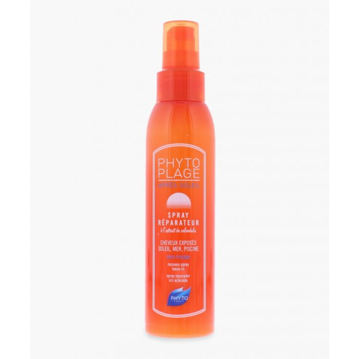 Image for Phytoplage spray repairer 125ml