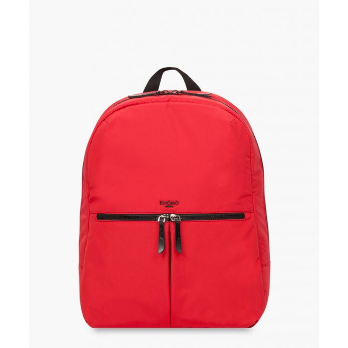 Image for Berlin backpack 15 inch