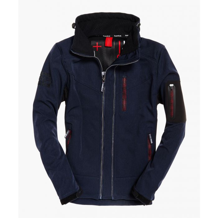 Image for SuperdryPARALEX WINDTREKKER