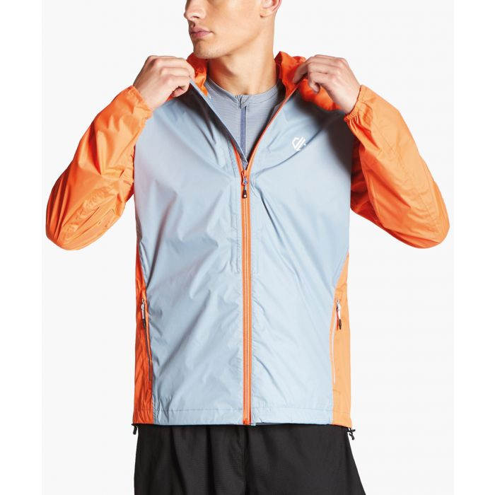 Image for Propel jacket