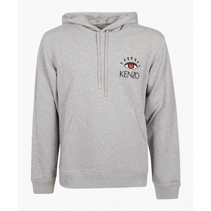 Image for Cupid hoodie
