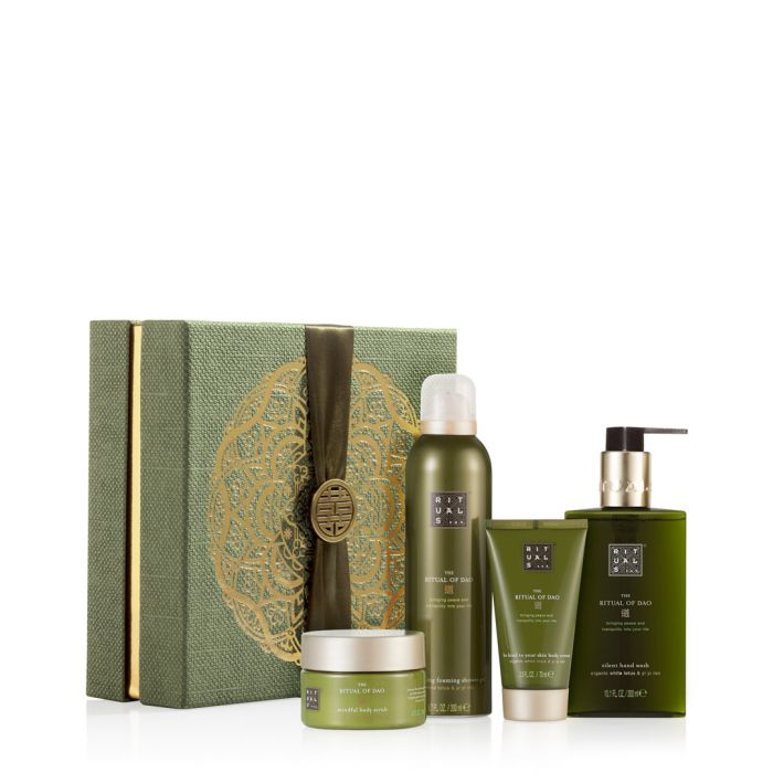 Image for Dao Calming gift set