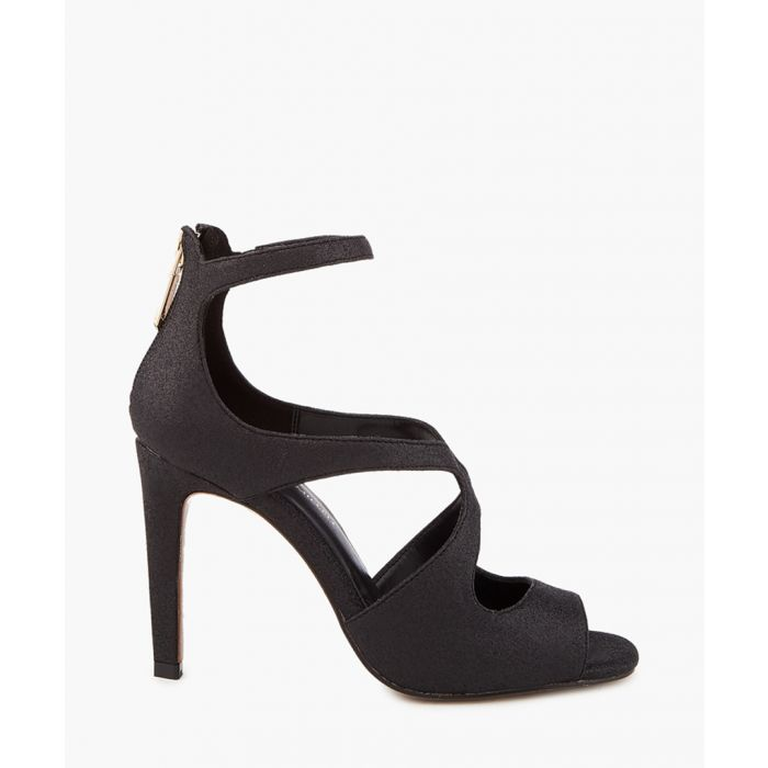Image for Ella Night black heels