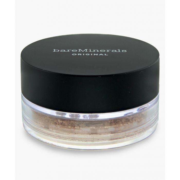 Image for Original medium foundation powder