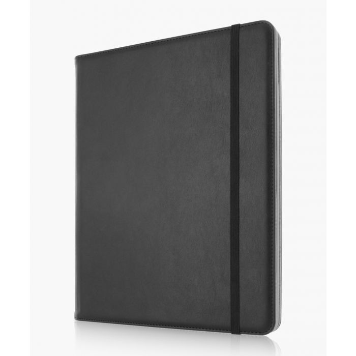 Image for Tablet case iPad pro 9.7