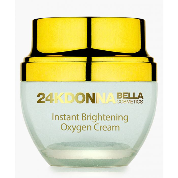 Image for 24K Oxygen cream