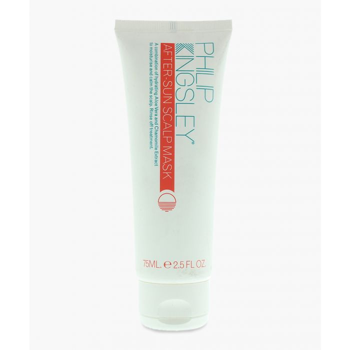 Image for After sun scalp mask 75ml
