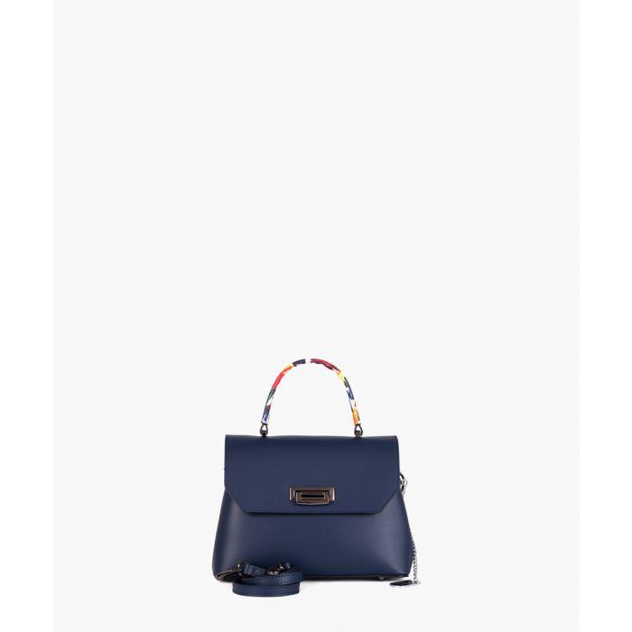 Image for Anna Signature 008 navy grab bag