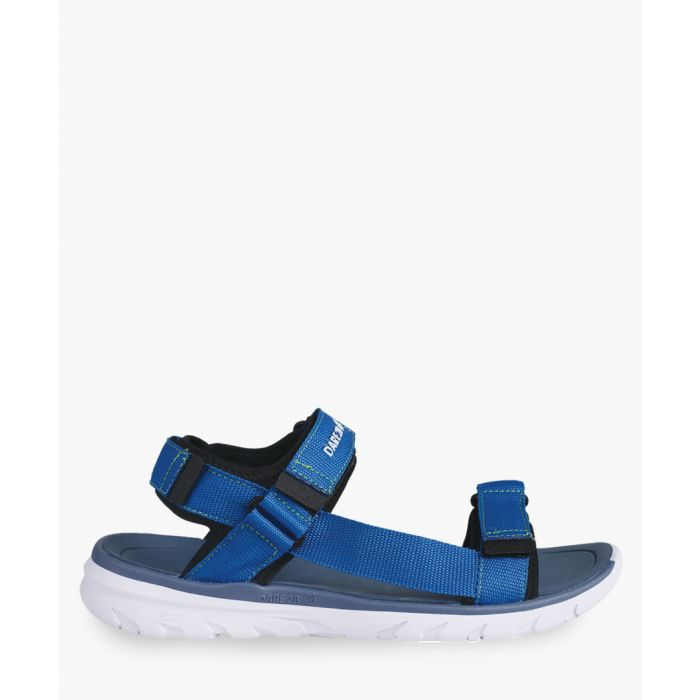 Image for Xiro sandals