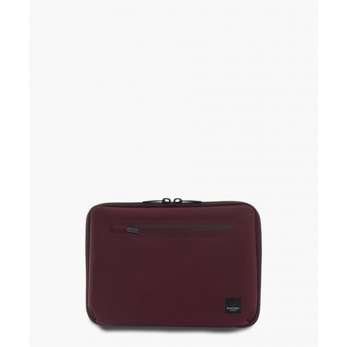Image for Knomad 2 Organiser 10.5inch wallets