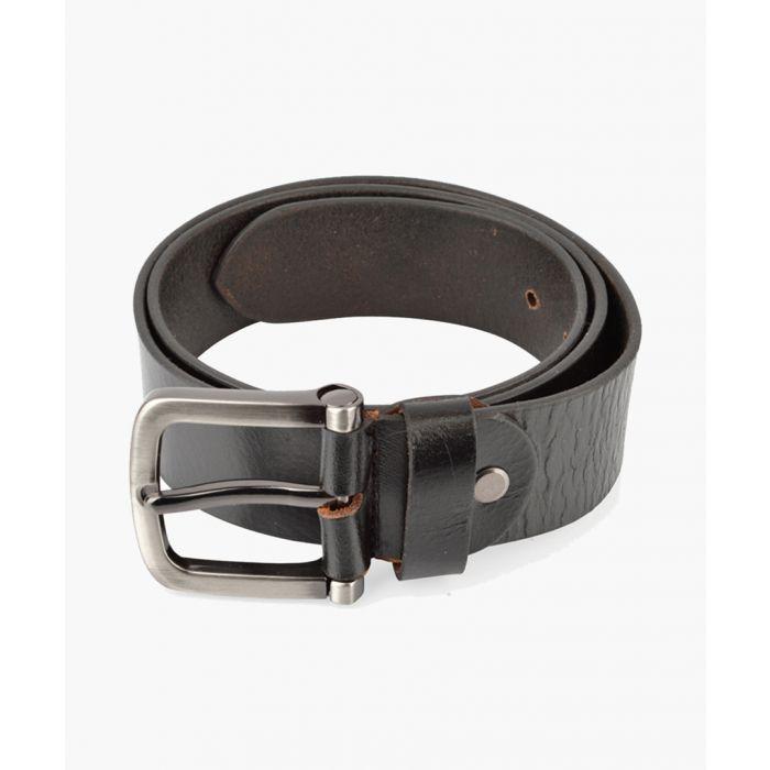 Image for Leather belt