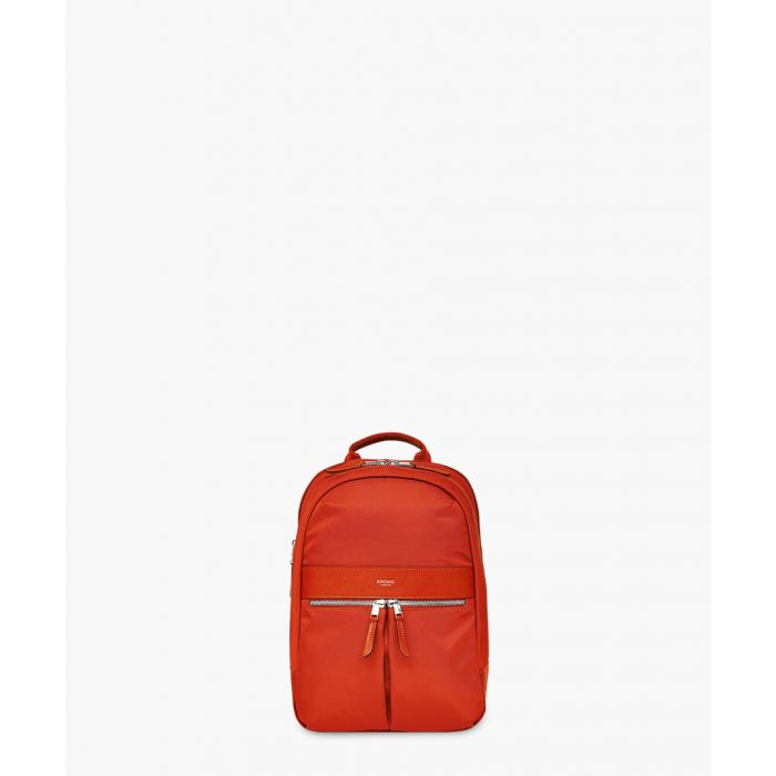 Image for Beauchamp M backpack 12inch backpacks