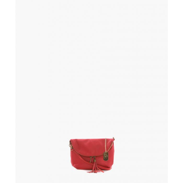 Image for Alice red crossbody