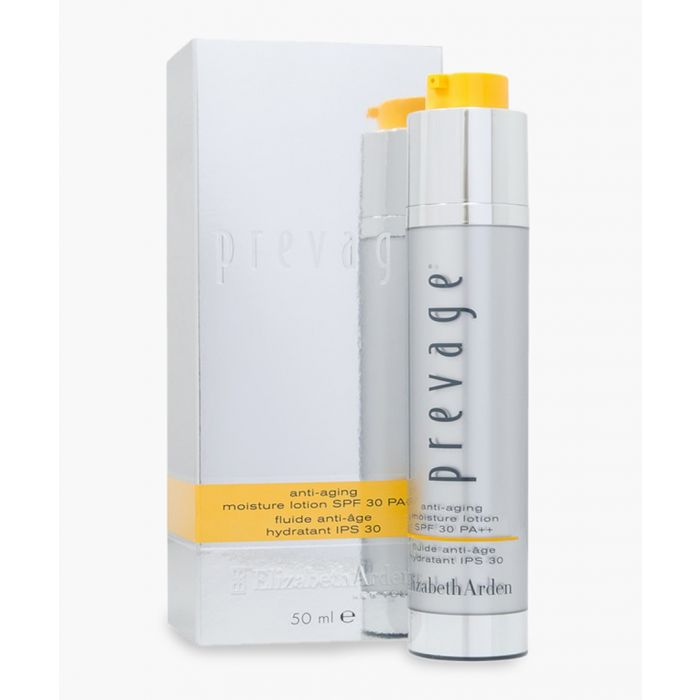 Image for Prevage anti-aging moist lotion spf30