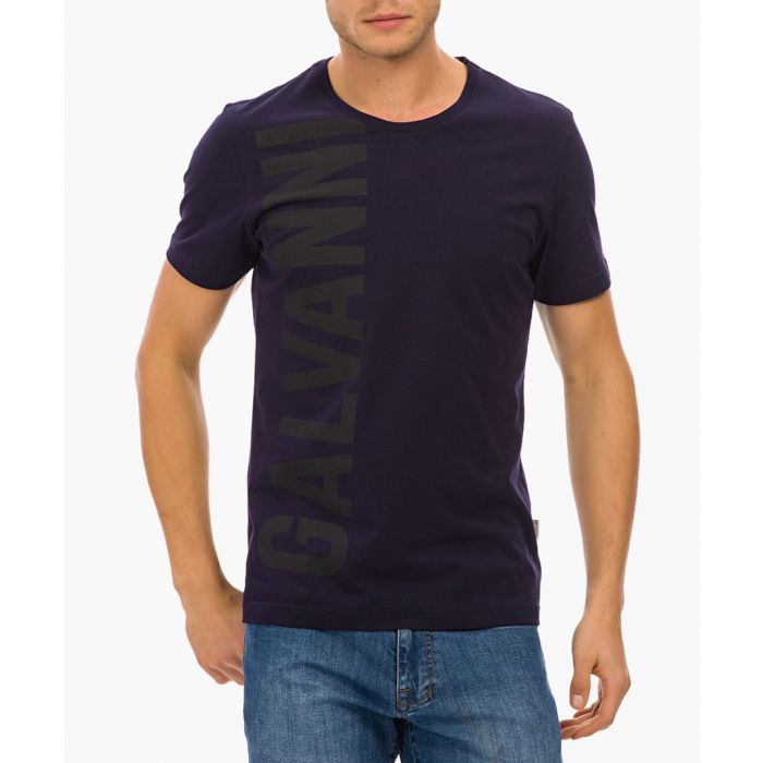 Image for Aheloy cotton T-shirt