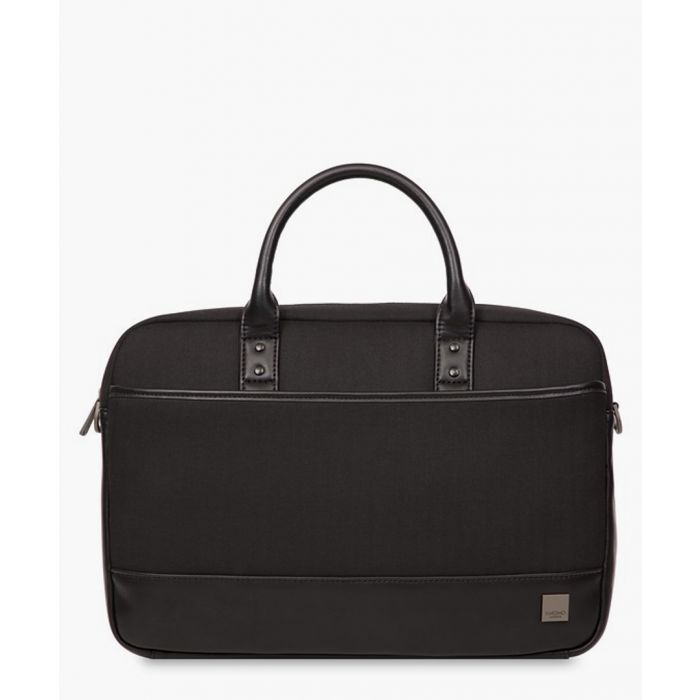 Image for Princeton briefscase 15 inch