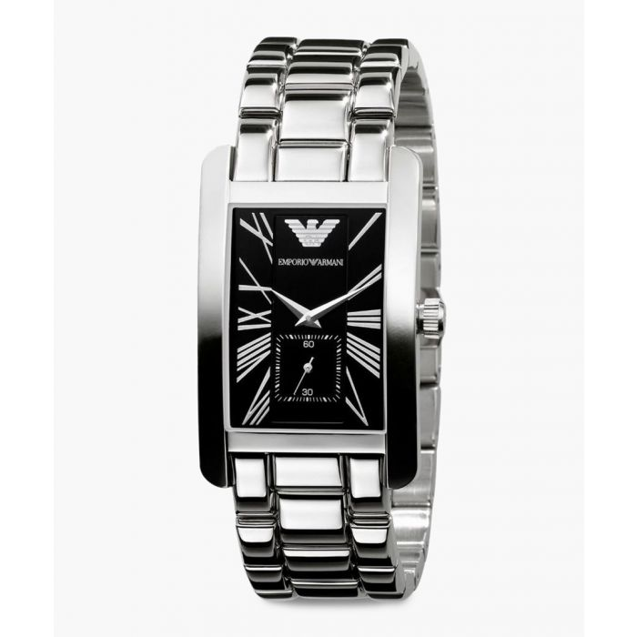Image for Emporio Armani Watches