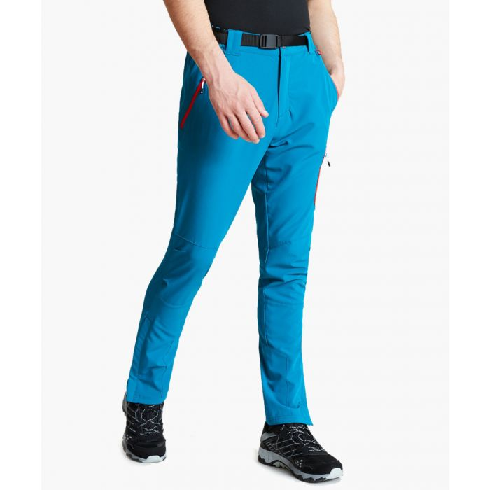 Image for Disport trousers