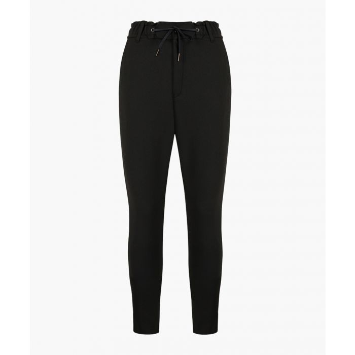 Image for RNT 23 Trousers BLACK