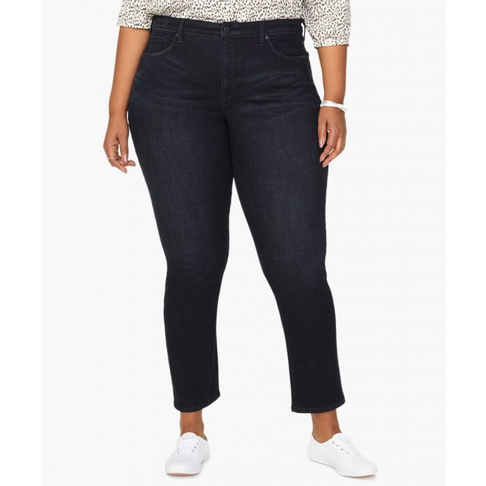 Image for Sheri quentin slim jeans