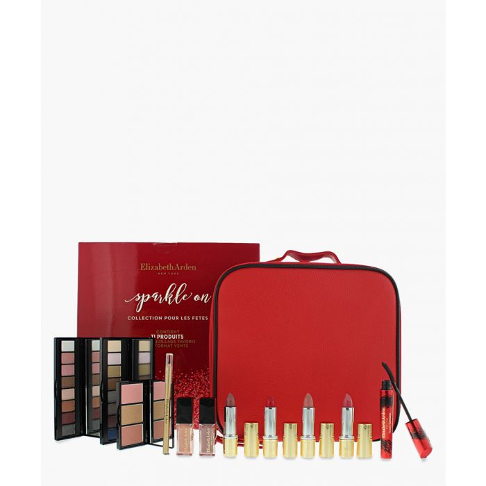 Image for 11pc Sparkle on holiday collection