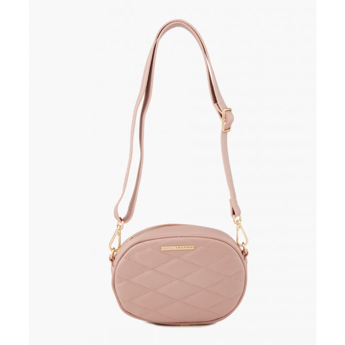 Image for Nude belt bag