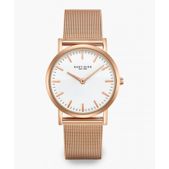Image for Eastside Watches Rosegold