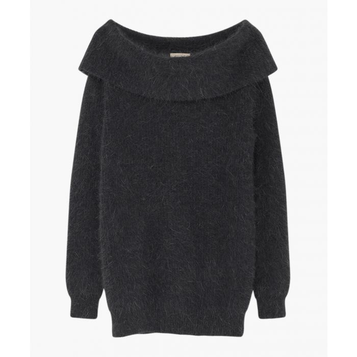Image for Grey jumper