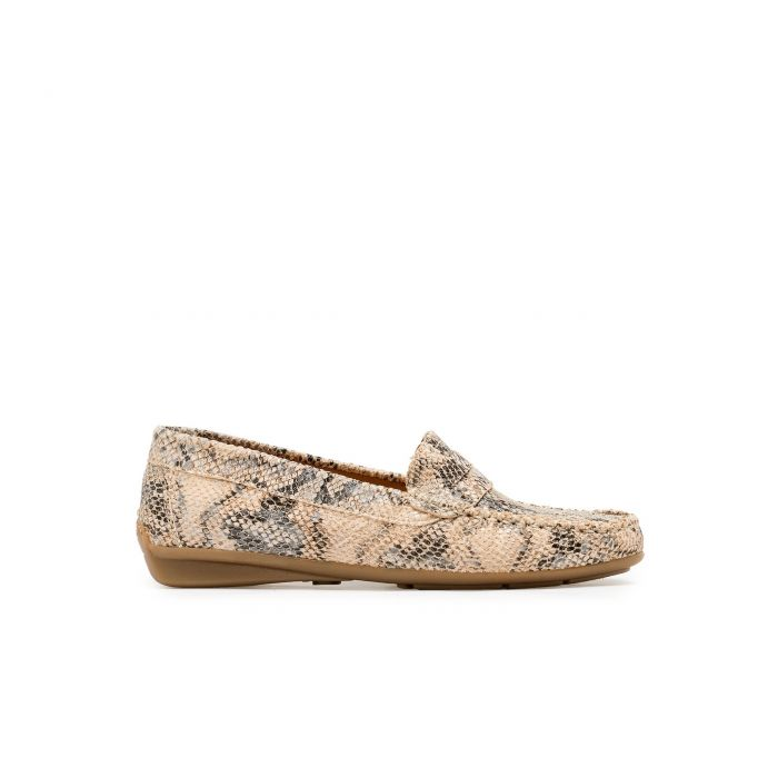 Image for Loafers for Women