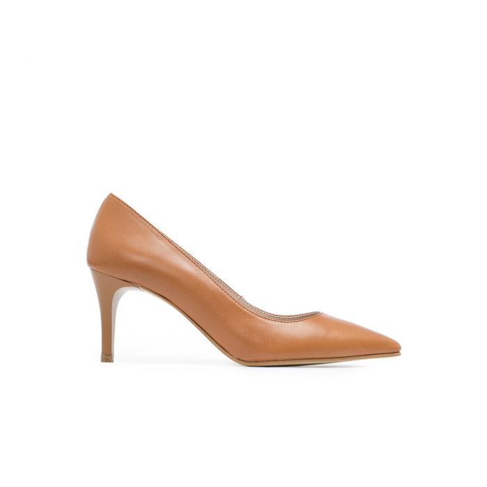 Image for Closed Toe Pumps for Women