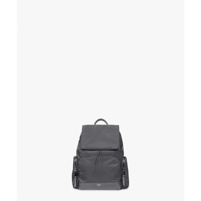 Image for Clifford Rucksack 13inch backpacks