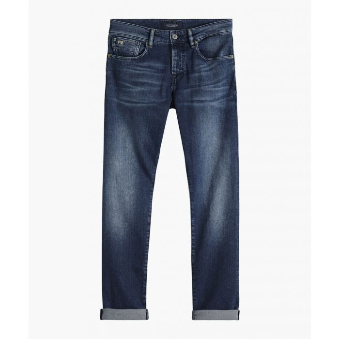 Image for Ralston Get Knotted Jeans