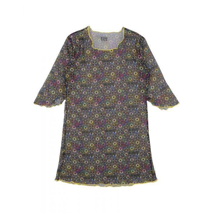 Image for Black blouse