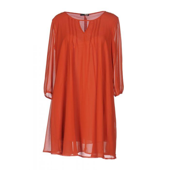 Image for B.Yu Woman Short dresses