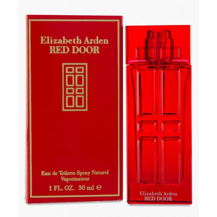 Image for Red Door eau de toilette 30ml