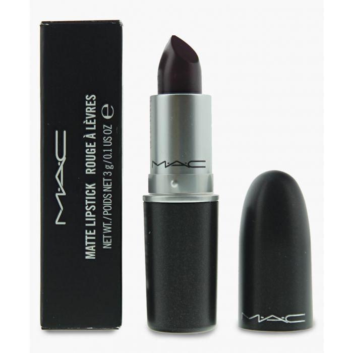 Image for Powerhouse matte lipstick