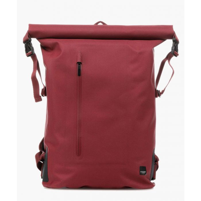 Image for Commuter bordeaux backpack 14 inch