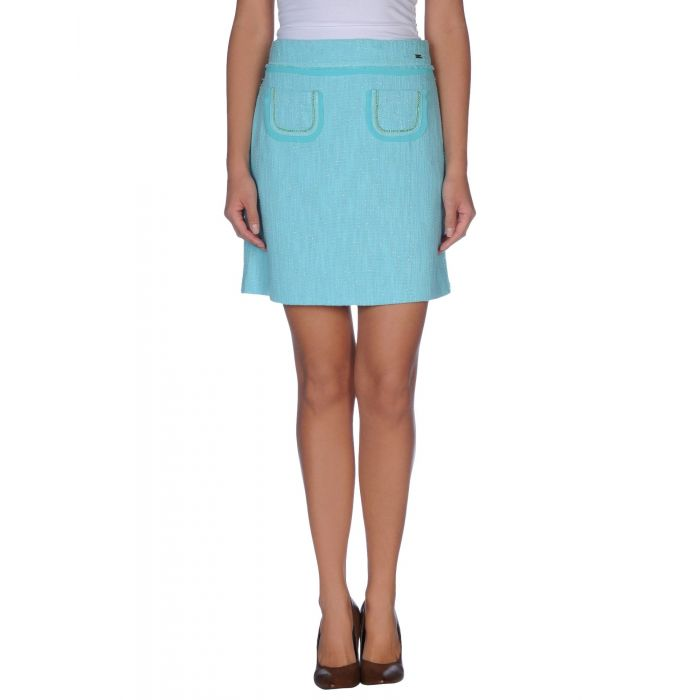 Image for Nenette Woman Mini skirts