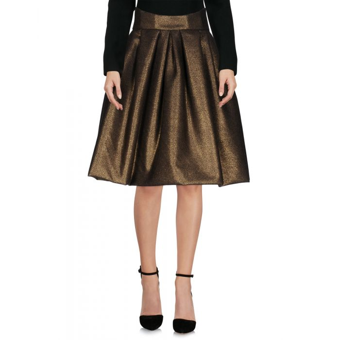 Image for Io Couture Woman Knee length skirts