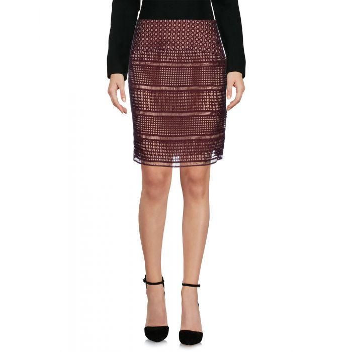 Image for Keepsake® Woman Knee length skirts