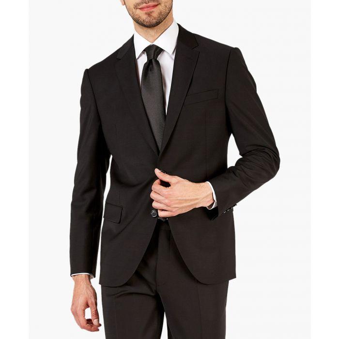 Image for Black suit