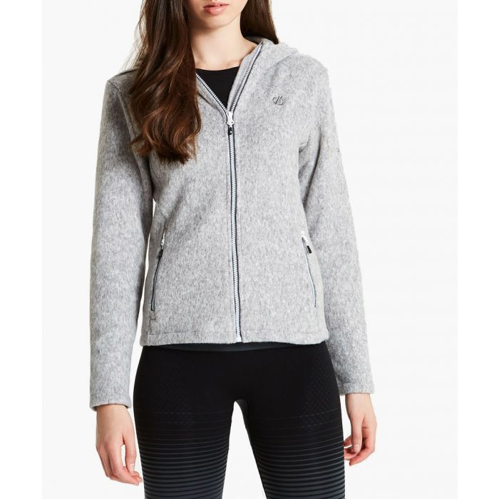 Image for Ash forerun sweater