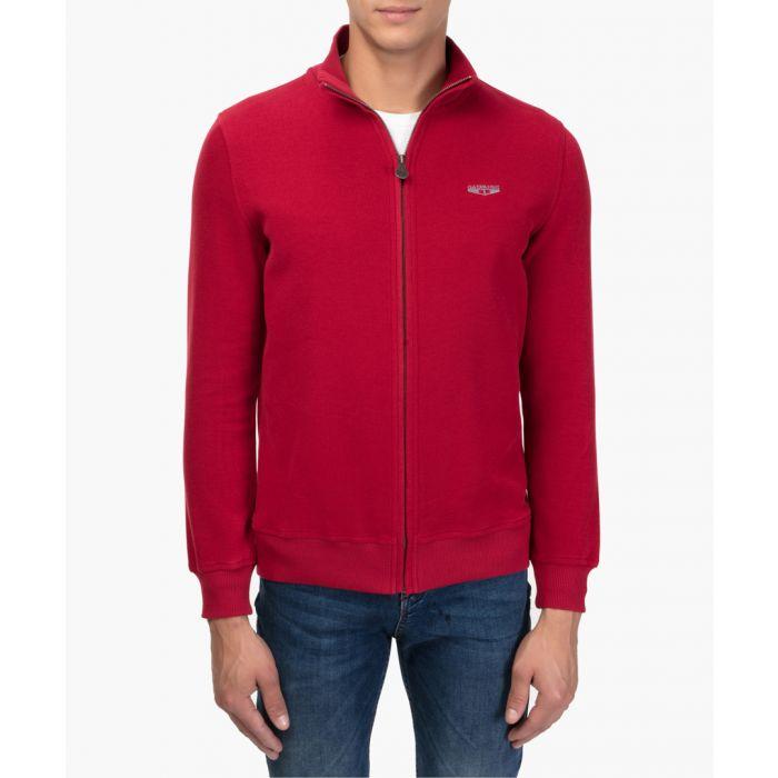 Image for Tiran sweatshirt