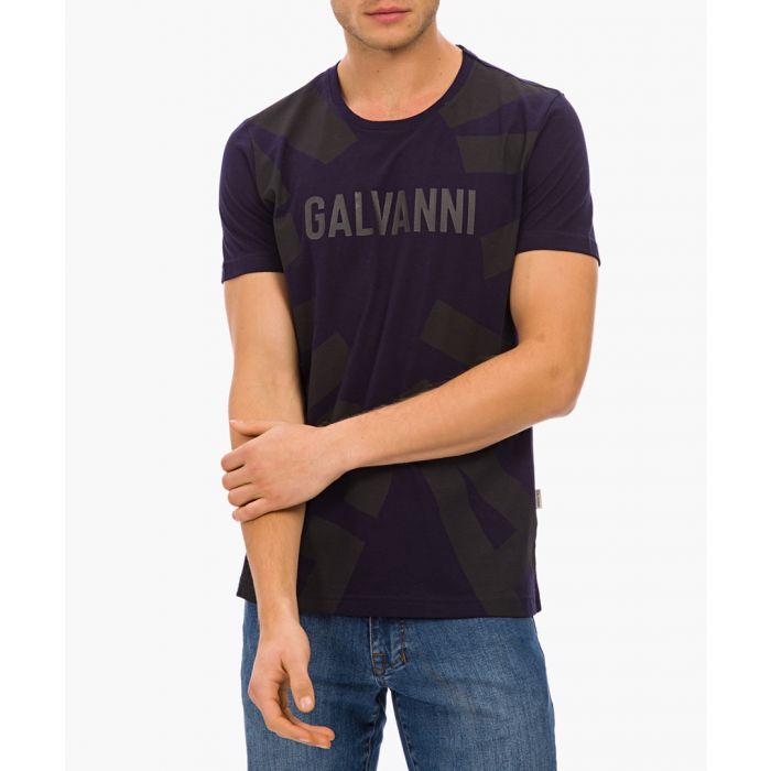 Image for Albena cotton T-shirt