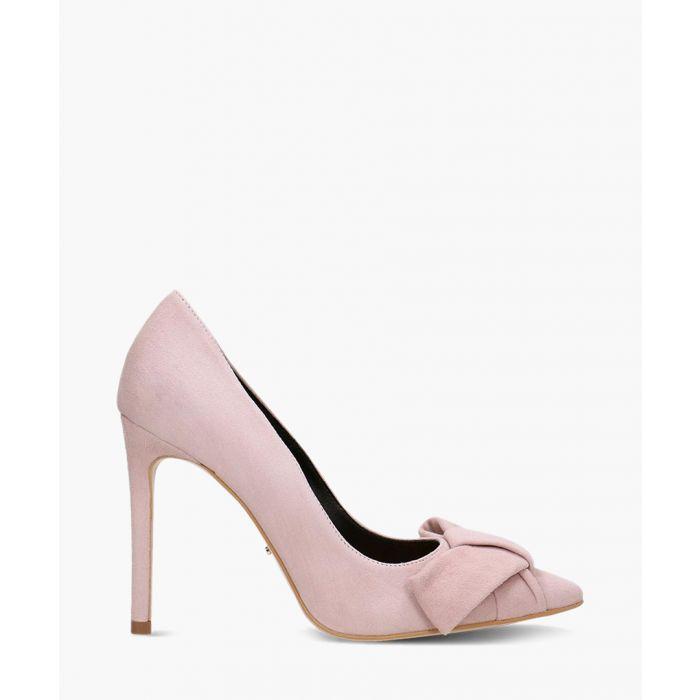 Image for Purple heels
