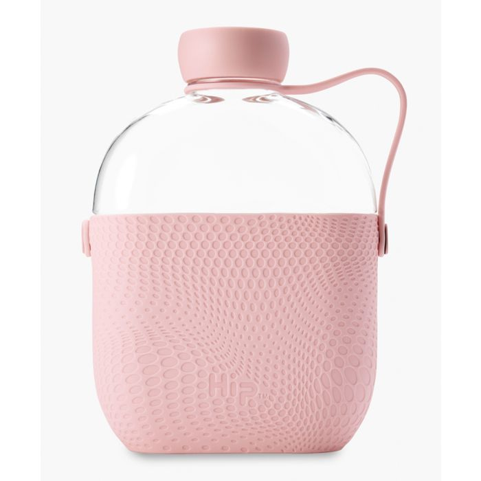 Image for Blush water bottle