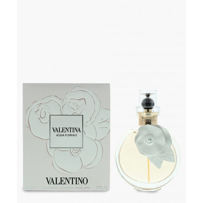 Image for Valentina Acqua Florale eau de toilette 50ml